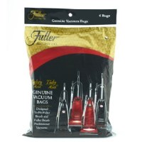 Fuller Brush Upright Bags (6)