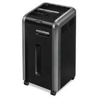 Powershred 225Ci Jam Proof Cross-Cut Shredder