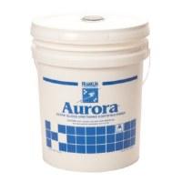 Aurora Ultra Gloss Finish(5gl)
