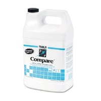 Compare GP Floor Cleaner