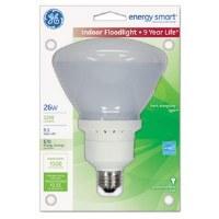 Indoor Floodlight 60W 120V (3)