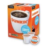 K-Cup DD French Vanilla (24)