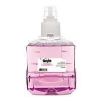 Gojo Antibacterial Foam Handwash 1200mL (2)