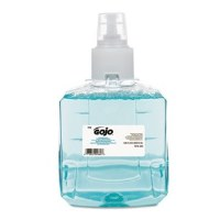 Gojo Pomeberry Foam Handwash 1200mL (2)