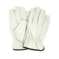 ProWorks Pigskin Gloves Large