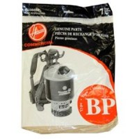 Hoover Paper Bag Type BP (7pk)