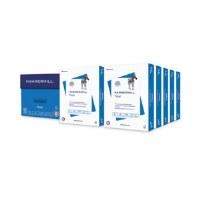 "Hammermill Copy Paper 8.5""x11"""