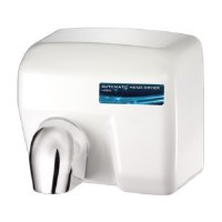 Conventional Series Hand Dryer