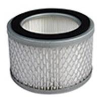 KaiVac HEPA Filter
