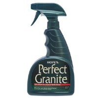 Perfect Granite Daily Cleaner 22oz