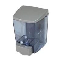 Soap Dispenser 30oz Gray