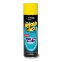 Invisible Glass Premium Glass Cleaner 19oz (6)