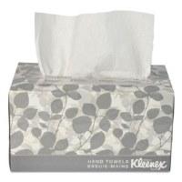 Kleenex Hand Towels (18/120)