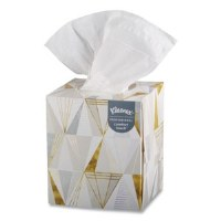 Kleenex Boutique Tissue (12)