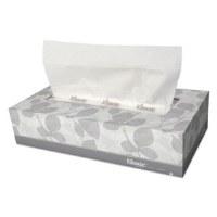 Kleenex Facial Tissue (48/125)