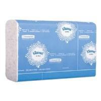 Kleenex Reveal M/FTowels(2400)