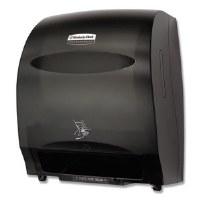 KC Electronic Towel Dispenser