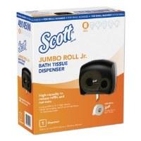 Scott JRT Escort Tissue Disp