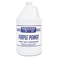 Purple Power Degreaser (4/1)