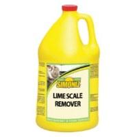 Simoniz Lime Scale Clean