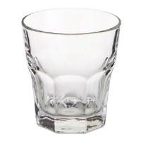 Libbey Rocks Glass 10oz (36)