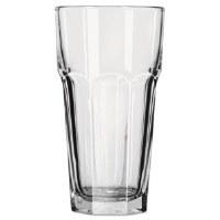 Gibraltar Glasses 22oz (24)