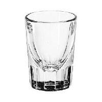 Libbey Shot Glass 1.5oz (12)