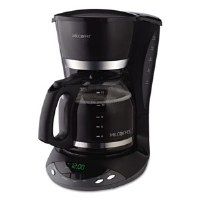 Mr Coffee 12-Cup Coffiee Maker
