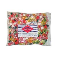 Assorted Candy Bag 5lbs