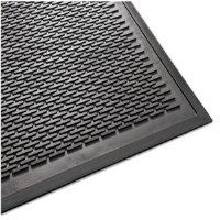 Clean Step Scraper Mat 3' x 5'