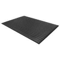 Air Step Anti-Fatigue Mat 2x3