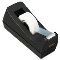 Scotch Desktop Tape Dispenser