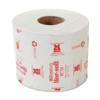 Bath Tissue 48/750 Millennium