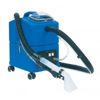 NaceCare TP4X Carpet Extractor