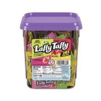 Candy Tub Laffy Taffy (145)