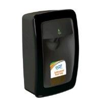 Kutol Dispenser No Touch Black