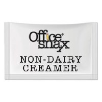 Creamer Packets (800/2.2gm)