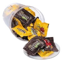 Candy Tub M&M's 1.7 lbs