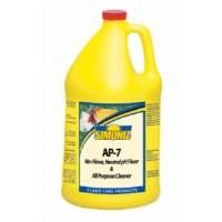 Simoniz AP-7 All-Purpose Cleaner (1gl)