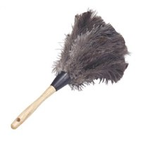 Feather Duster 28""