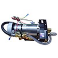 KaiVac Pump/Motor Assm KV1750