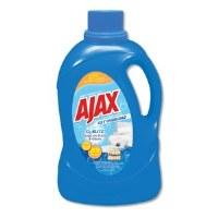 Ajax Laundry Liquid 134oz (4)
