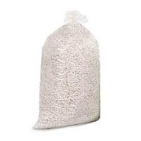 Foam Packing White Peanuts