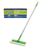 Swiffer Sweeper Mop 10""