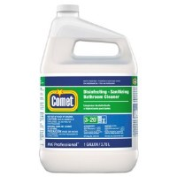 Comet Disinfecting Bath Cleaner  (3/1gl)