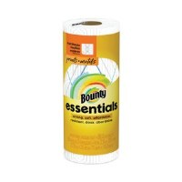 Bounty Roll Towels 40/2ply(30)