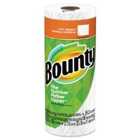 Bounty Roll Towels 36/2ply(30)