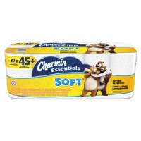 Charmin Essentials Soft  (20)
