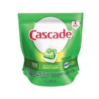 Cascade ActionPacs Dish 5/20