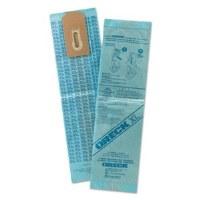Oreck XL Paper Bags SF (9pk)